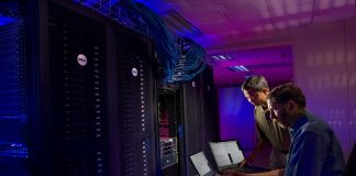 Why Is the Server's Firewall So Important and How to Configure It?