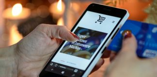 3 Best Payment eCommerce Tools: Run a Successful eCommerce Store