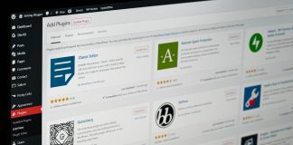7 Best WordPress Plugins for Developers: Build and Maintain Your Website Simply