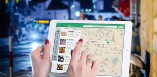 Five Best Google Maps Tools Every Business Should Have: Help Your Visitors Get Direction and Keep Them to Your Website