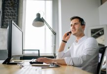 Five Best Business VoIP Providers of 2021: Improve Business Communication