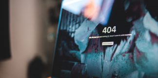 WP 301 Redirects Review: Make Your Users Forget About 404 Error Page
